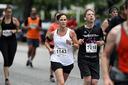 Hamburg-Halbmarathon0240.jpg