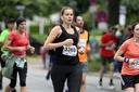 Hamburg-Halbmarathon0243.jpg
