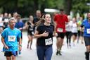 Hamburg-Halbmarathon0248.jpg