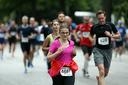 Hamburg-Halbmarathon0250.jpg