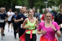 Hamburg-Halbmarathon0253.jpg