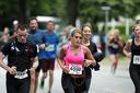 Hamburg-Halbmarathon0257.jpg