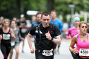 Hamburg-Halbmarathon0259.jpg