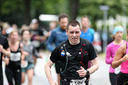 Hamburg-Halbmarathon0260.jpg