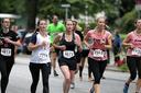 Hamburg-Halbmarathon0269.jpg
