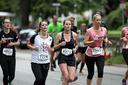 Hamburg-Halbmarathon0271.jpg