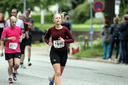 Hamburg-Halbmarathon0272.jpg