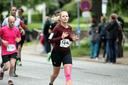 Hamburg-Halbmarathon0275.jpg