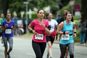 Hamburg-Halbmarathon0278.jpg