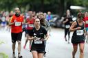 Hamburg-Halbmarathon0281.jpg