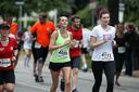 Hamburg-Halbmarathon0287.jpg