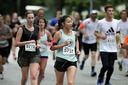 Hamburg-Halbmarathon0294.jpg
