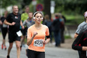 Hamburg-Halbmarathon0303.jpg