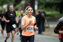 Hamburg-Halbmarathon0304.jpg