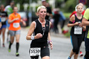 Hamburg-Halbmarathon0306.jpg