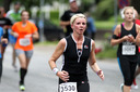 Hamburg-Halbmarathon0308.jpg