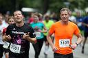 Hamburg-Halbmarathon0315.jpg