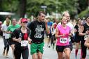 Hamburg-Halbmarathon0326.jpg