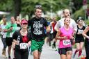 Hamburg-Halbmarathon0328.jpg