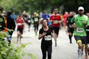 Hamburg-Halbmarathon0332.jpg