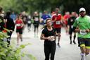 Hamburg-Halbmarathon0334.jpg