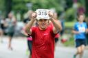 Hamburg-Halbmarathon0335.jpg