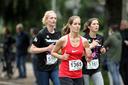 Hamburg-Halbmarathon0344.jpg