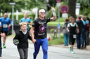 Hamburg-Halbmarathon0349.jpg