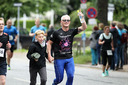 Hamburg-Halbmarathon0350.jpg