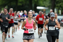 Hamburg-Halbmarathon0353.jpg