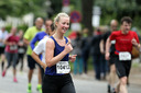 Hamburg-Halbmarathon0358.jpg