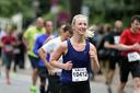 Hamburg-Halbmarathon0361.jpg