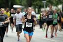 Hamburg-Halbmarathon0363.jpg