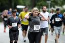 Hamburg-Halbmarathon0367.jpg