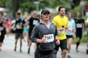 Hamburg-Halbmarathon0372.jpg