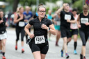 Hamburg-Halbmarathon0374.jpg