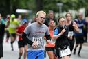 Hamburg-Halbmarathon0376.jpg