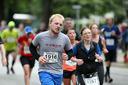 Hamburg-Halbmarathon0377.jpg