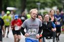 Hamburg-Halbmarathon0379.jpg