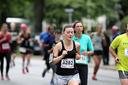 Hamburg-Halbmarathon0386.jpg