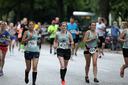 Hamburg-Halbmarathon0412.jpg