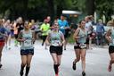 Hamburg-Halbmarathon0413.jpg