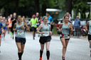 Hamburg-Halbmarathon0415.jpg