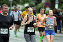 Hamburg-Halbmarathon0417.jpg