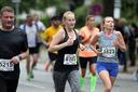 Hamburg-Halbmarathon0418.jpg