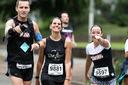 Hamburg-Halbmarathon0430.jpg