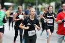 Hamburg-Halbmarathon0442.jpg