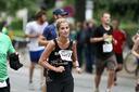Hamburg-Halbmarathon0445.jpg