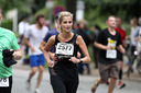 Hamburg-Halbmarathon0447.jpg