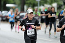 Hamburg-Halbmarathon0452.jpg